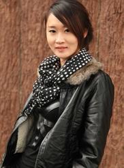 7号选手 顾菁菁 --中国模特新面孔选拔大赛