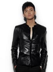 38号选手 何佳宣 --中国模特新面孔选拔大赛