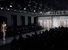 2012全国高等院校服装表演专业招生推介会