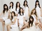 2011中国新面孔平面模特选拔大赛正式启动