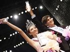 中国模特新面孔选拔大赛分赛区设置