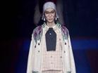2018春夏米兰时装周,这几个中国超模才是最有看头的