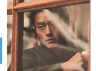 Newface 男模]赵磊携众男模登《GQ》9月刊专题大片 演绎英国绅士